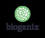 bioganix