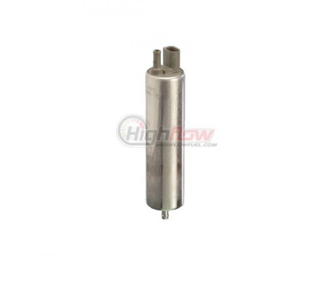 FUEL PUMP FOR OPEL 2.8 E RANGE ROVER Mk III BMW 3 5 7 ROVER VAUXHALL--NEW LM