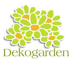 Dekogarden DIY