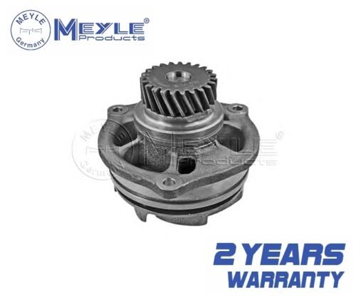 Meyle Germany Engine Cooling Coolant Water Pump 233 045 0284 93190284