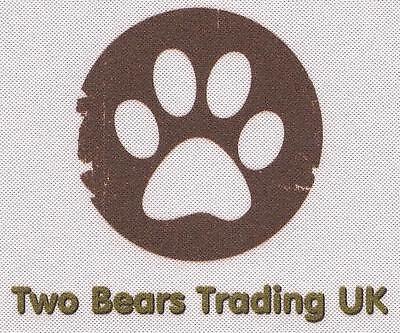 Two Bears Trading UK
