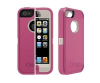 Otterbox Defender Case for iPhone 5
