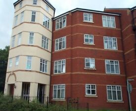 2/3 bed apartment for rent in Penn