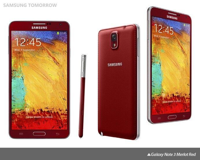 Verizon samsung galaxy note 3 developer edition release imminent.