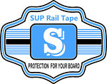 The Rail Tape Store