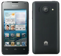Pay As you Go New Condition Huawei Cell
