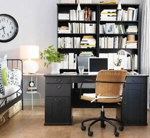 Bureau professionnel a partager/professional office to share