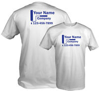Custom T-Shirts for you Business