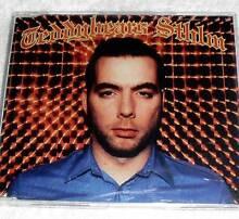 Electro Punk Rock - Teddybears Sthlm - Automatic Lover CD JG1 Eastern Creek Blacktown Area Preview