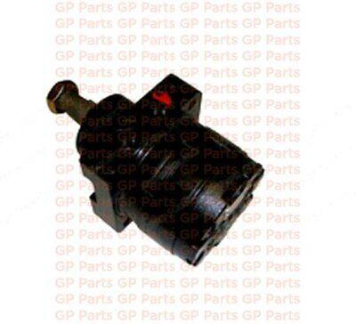 Skyjack 103129 Hydraulic Motor Hydrostatic Drive Sjiii3226