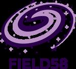 field58