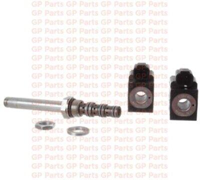 Genie 89307gtvalvesolenoid 3pos 4way S60 S65 S60x S60xc S60trax