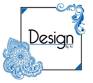 Graphic Designer - Competitive Rates Kitchener / Waterloo Kitchener Area image 1