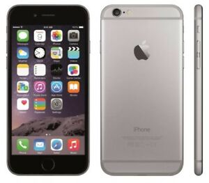 FREE iPhone 6 (new)