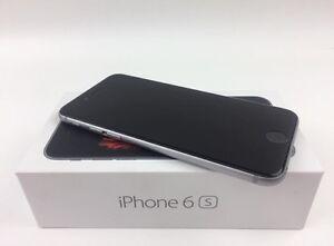 iPhone 6s 16GB Wendouree Ballarat City Preview