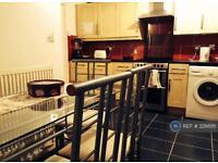 3 bedroom flat in Kilby Avenue, Birmingham , B16 (3 bed)