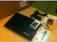 Brand new Boxed Lenovo Laptop