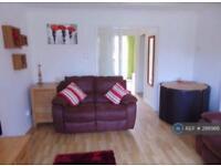 1 bedroom flat in Woodpecker Mount, Croydon, CR0 (1 bed)