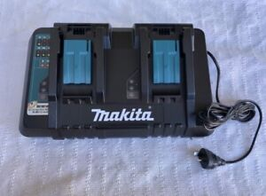 Brand new Makita double charger Randwick Eastern Suburbs Preview