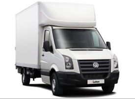 Fast Mover, A Friendly and Reliable Man & Van Services