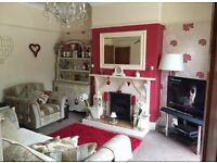 Cottage to let Willerby