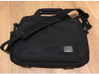 Victorinox Laptop Bag