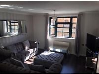 1 bed Brick Lane (15k offered) for 2/3 house with garden