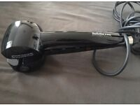 BaByliss Pro PerfectCurl