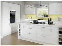 Kitchens / kitchen Fitter and supply and fit