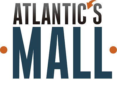 AtlanticsMall