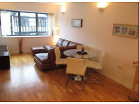 Spacious double bedroom En-Suit is Situated in the desirable.