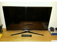 "Samsung 32"" Full HD 1080p LED TV £190 ONO"