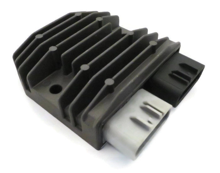 Details about VOLTAGE REGULATOR RECTIFIER for Shindengen Mosfet FH020AA  FH012AA Motorcycles