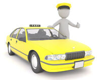 Airport taxi service(cheap and reliable)