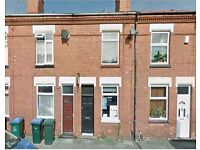 2/3 Bedroom House-To Let-CV2, near town/local amenties