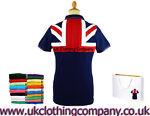 ukclothing_company