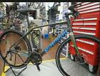 Specialized sirrus disc comp hybrid