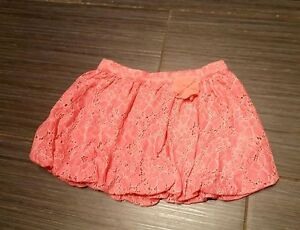 Skirts 2T - Excellent condition for all!