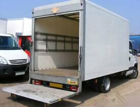 REMOVALS, HOUSE CLEARANCE