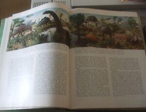Le grand livre des animaux du Reader's digest Québec City Québec image 2
