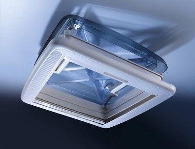 Dometic Seitz Waeco AirQuad Dachfenster Dachluke Dachha… |