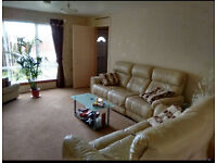 3 Bedroom House, ***Price Drop*** Fully Furnished, 2 xDouble sized Bedrooms & 1 xSingle size Bedroom