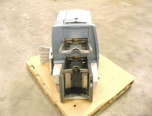 PITNEY BOWES DI-500 Folder Inserter Machine