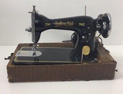 Shuttle needles bobbin for Demorest Treadle Sewing machine