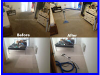 SHORT NOTICE/ SAME DAY CARPET & SOFA CLEANING MANCHESTER + STAIN REMOVAL MANCHESTER CARPET CLEANERS