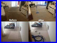 SHORT NOTICE/ SAME DAY CARPET & SOFA CLEANING MANCHESTER + STAIN Dandenong North Greater Dandenong Preview
