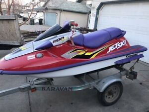 Mini Jet Boat | ⛵ Boats & Watercrafts for Sale in Canada
