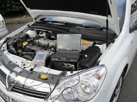 Performance & ECO Remapping Chip Tuning Remap