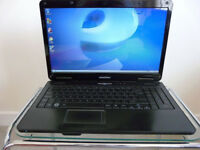 15.6 INCH ACER E-MACHINES LAPTOP GOOD CONDITION WINDOWS 7