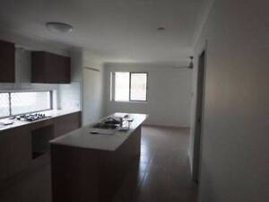 Lovely NRAS Property looking for a Good Tenant Kallangur Pine Rivers Area Preview